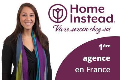 Home Instead arrive en France